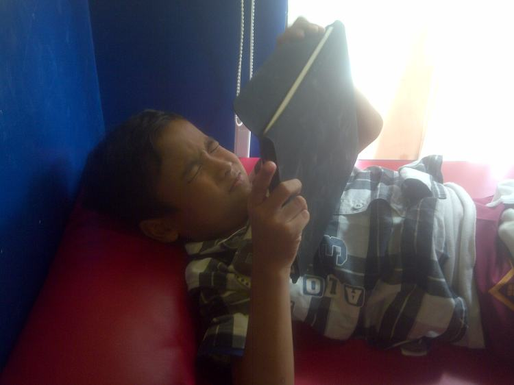 Jatiasih-20121224-00034
