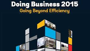 doingbusiness2015