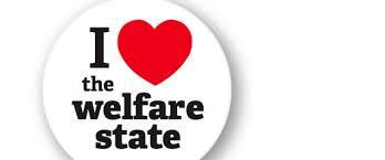 welfarestate
